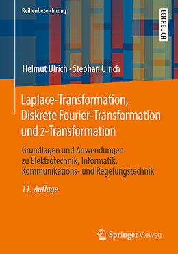Cover: https://exlibris.azureedge.net/covers/9783/6583/1876/5/9783658318765xl.jpg