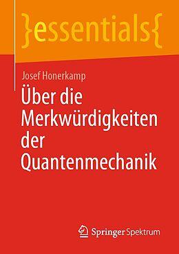 Cover: https://exlibris.azureedge.net/covers/9783/6583/1879/6/9783658318796xl.jpg
