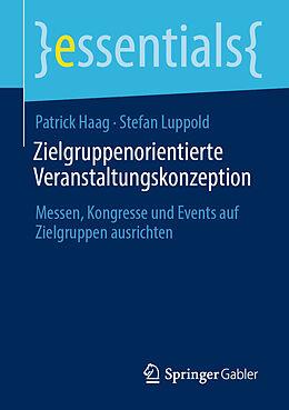 Cover: https://exlibris.azureedge.net/covers/9783/6583/1887/1/9783658318871xl.jpg