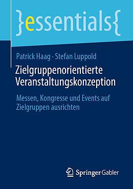 Cover: https://exlibris.azureedge.net/covers/9783/6583/1888/8/9783658318888xl.jpg