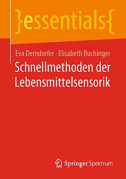 Cover: https://exlibris.azureedge.net/covers/9783/6583/1890/1/9783658318901xl.jpg