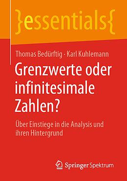Cover: https://exlibris.azureedge.net/covers/9783/6583/1908/3/9783658319083xl.jpg