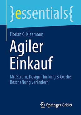 Cover: https://exlibris.azureedge.net/covers/9783/6583/1942/7/9783658319427xl.jpg