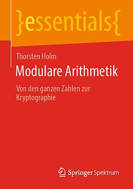 Cover: https://exlibris.azureedge.net/covers/9783/6583/1945/8/9783658319458xl.jpg