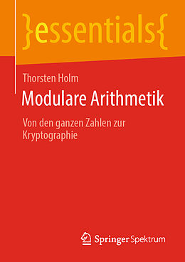 Cover: https://exlibris.azureedge.net/covers/9783/6583/1946/5/9783658319465xl.jpg