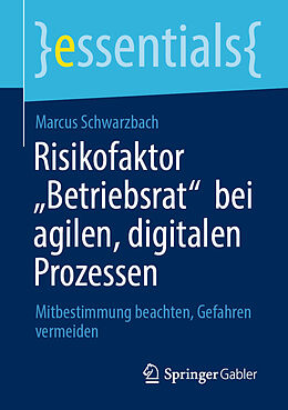 Cover: https://exlibris.azureedge.net/covers/9783/6583/1947/2/9783658319472xl.jpg