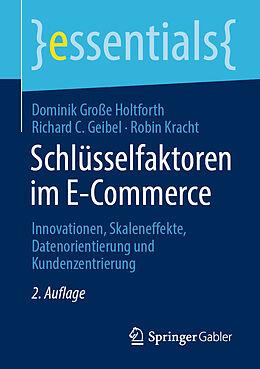 Cover: https://exlibris.azureedge.net/covers/9783/6583/1958/8/9783658319588xl.jpg