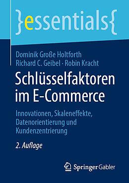 Cover: https://exlibris.azureedge.net/covers/9783/6583/1959/5/9783658319595xl.jpg