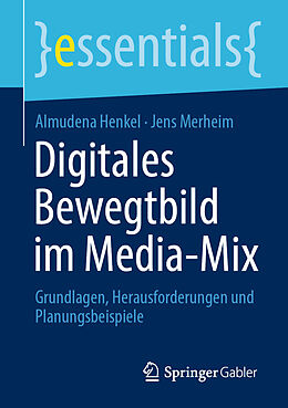 Cover: https://exlibris.azureedge.net/covers/9783/6583/1962/5/9783658319625xl.jpg