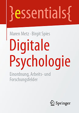 Cover: https://exlibris.azureedge.net/covers/9783/6583/2010/2/9783658320102xl.jpg
