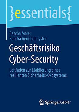 Cover: https://exlibris.azureedge.net/covers/9783/6583/2046/1/9783658320461xl.jpg