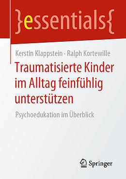 Cover: https://exlibris.azureedge.net/covers/9783/6583/2057/7/9783658320577xl.jpg