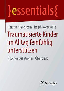 Cover: https://exlibris.azureedge.net/covers/9783/6583/2058/4/9783658320584xl.jpg