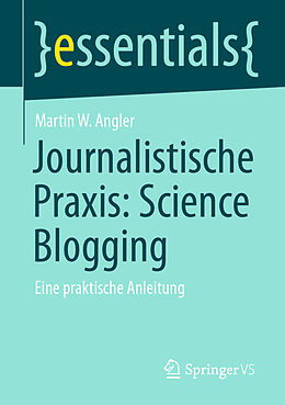 Cover: https://exlibris.azureedge.net/covers/9783/6583/2088/1/9783658320881xl.jpg
