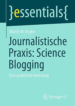 Cover: https://exlibris.azureedge.net/covers/9783/6583/2089/8/9783658320898xl.jpg