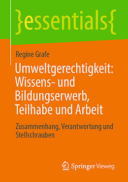 Cover: https://exlibris.azureedge.net/covers/9783/6583/2097/3/9783658320973xl.jpg