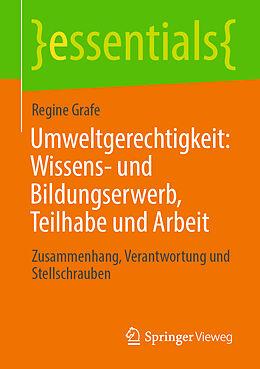 Cover: https://exlibris.azureedge.net/covers/9783/6583/2098/0/9783658320980xl.jpg