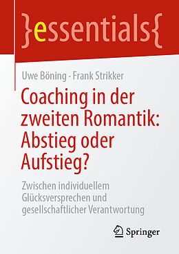 Cover: https://exlibris.azureedge.net/covers/9783/6583/2102/4/9783658321024xl.jpg