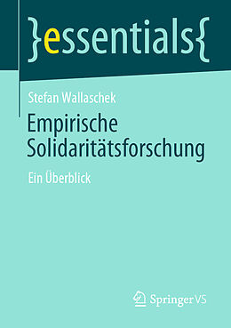 Cover: https://exlibris.azureedge.net/covers/9783/6583/2121/5/9783658321215xl.jpg
