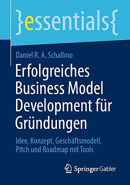 Cover: https://exlibris.azureedge.net/covers/9783/6583/2140/6/9783658321406xl.jpg