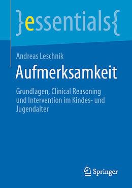 Cover: https://exlibris.azureedge.net/covers/9783/6583/2164/2/9783658321642xl.jpg
