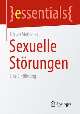 Cover: https://exlibris.azureedge.net/covers/9783/6583/2168/0/9783658321680xl.jpg