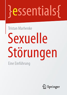 Cover: https://exlibris.azureedge.net/covers/9783/6583/2169/7/9783658321697xl.jpg