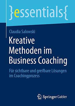 Cover: https://exlibris.azureedge.net/covers/9783/6583/2194/9/9783658321949xl.jpg