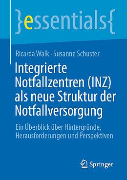 Cover: https://exlibris.azureedge.net/covers/9783/6583/2318/9/9783658323189xl.jpg