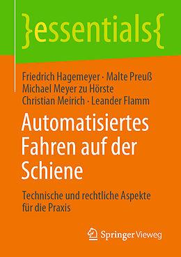 Cover: https://exlibris.azureedge.net/covers/9783/6583/2327/1/9783658323271xl.jpg