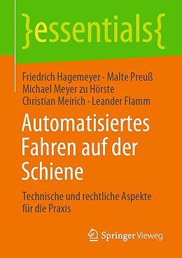 Cover: https://exlibris.azureedge.net/covers/9783/6583/2328/8/9783658323288xl.jpg