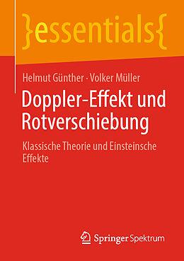 Cover: https://exlibris.azureedge.net/covers/9783/6583/2335/6/9783658323356xl.jpg