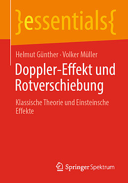 Cover: https://exlibris.azureedge.net/covers/9783/6583/2336/3/9783658323363xl.jpg