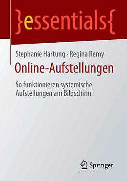 Cover: https://exlibris.azureedge.net/covers/9783/6583/2376/9/9783658323769xl.jpg
