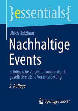 Cover: https://exlibris.azureedge.net/covers/9783/6583/2442/1/9783658324421xl.jpg