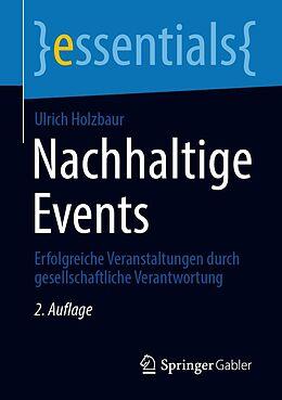Cover: https://exlibris.azureedge.net/covers/9783/6583/2443/8/9783658324438xl.jpg