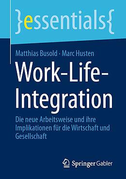 Cover: https://exlibris.azureedge.net/covers/9783/6583/2468/1/9783658324681xl.jpg