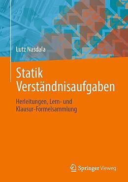Cover: https://exlibris.azureedge.net/covers/9783/6583/2484/1/9783658324841xl.jpg