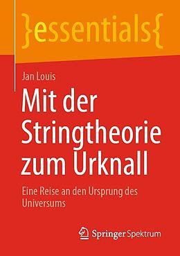 Cover: https://exlibris.azureedge.net/covers/9783/6583/2520/6/9783658325206xl.jpg