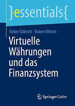 Cover: https://exlibris.azureedge.net/covers/9783/6583/2521/3/9783658325213xl.jpg