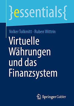 Cover: https://exlibris.azureedge.net/covers/9783/6583/2522/0/9783658325220xl.jpg