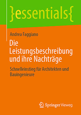 Cover: https://exlibris.azureedge.net/covers/9783/6583/2529/9/9783658325299xl.jpg