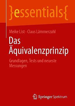 Cover: https://exlibris.azureedge.net/covers/9783/6583/2533/6/9783658325336xl.jpg
