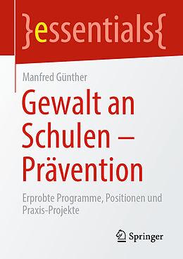 Cover: https://exlibris.azureedge.net/covers/9783/6583/2578/7/9783658325787xl.jpg