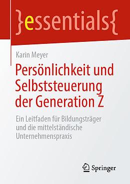 Cover: https://exlibris.azureedge.net/covers/9783/6583/2602/9/9783658326029xl.jpg