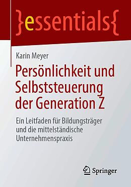 Cover: https://exlibris.azureedge.net/covers/9783/6583/2603/6/9783658326036xl.jpg