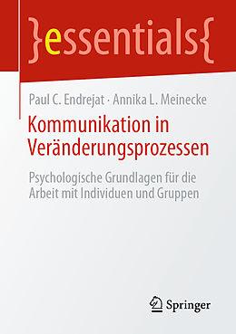 Cover: https://exlibris.azureedge.net/covers/9783/6583/2628/9/9783658326289xl.jpg