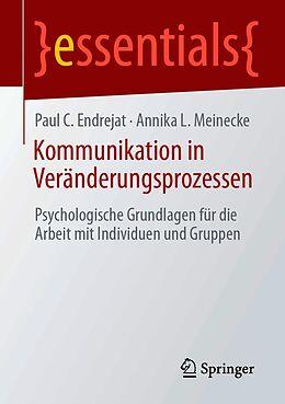 Cover: https://exlibris.azureedge.net/covers/9783/6583/2629/6/9783658326296xl.jpg