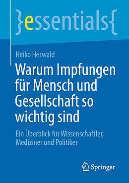 Cover: https://exlibris.azureedge.net/covers/9783/6583/2634/0/9783658326340xl.jpg