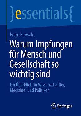 Cover: https://exlibris.azureedge.net/covers/9783/6583/2635/7/9783658326357xl.jpg